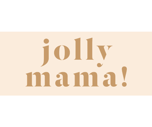 logo jolly Mama !