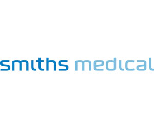 logo Smiths Medical